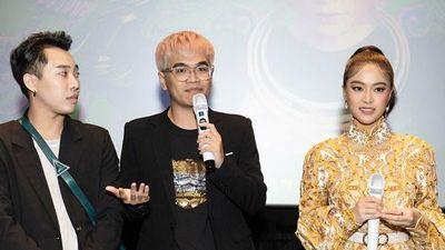 Hoàng Thùy Linh: 'Chỉ vì âm nhạc, tôi không còn thời gian dành cho gia đình và người yêu'