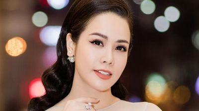 Nhật Kim Anh phản ứng khi 'Tiếng sét trong mưa' bị chê sạn