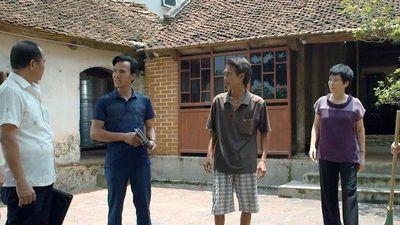 Hoa hồng trên ngực trái tập 23: Bé Bống mất tích, Thái âm thầm bán nhà của bố mẹ vợ