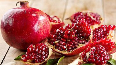 9 thực phẩm ngăn ngừa lão hóa cực hiệu quả cho chị em