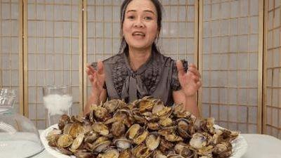 Nữ YouTuber Vinh Nguyễn lên tiếng phản pháo dư luận khi không hiểu vì sao lại bị chửi, dân mạng vẫn '9 người 10 ý'