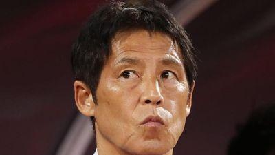 HLV Thái Lan cử trợ lý xem Việt Nam đấu UAE