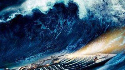 Clip: Tam giác Quỷ Bermuda và những vụ mất tích bí ẩn nhất thế giới