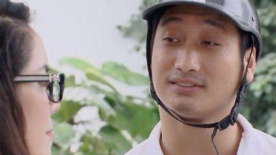 'Hoa hồng trên ngực trái' tập 29: Thái dằn mặt nữ đại luật sư Dung