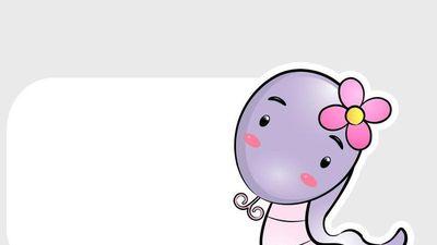 Dự đoán ngày mới 15/11/21019 cho 12 con giáp: Dần Mão thuận lợi, Ngọ gặp họa tiểu nhân
