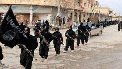 Khủng bố IS bày cách cho 'sói đơn độc' ám sát các lãnh đạo thế giới