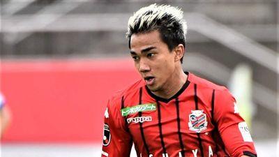 Chế độ ăn tập giúp Chanathip duy trì đẳng cấp ở J.League