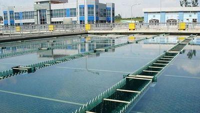 Cty Aqua One - Shark Liên làm nhà máy nước sạch Xuân Mai: Dân lại 'gánh' lãi vay 1.000 tỷ đồng?