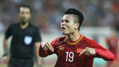 U22 Việt Nam loại 5 cầu thủ trong danh sách dự SEA Games 30
