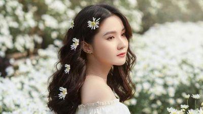 Những mùa hoa thu hút giới trẻ Việt check-in năm 2019