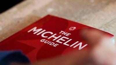 Đầu bếp Hàn Quốc kiện Michelin vì yêu cầu hối lộ để được xếp hạng sao