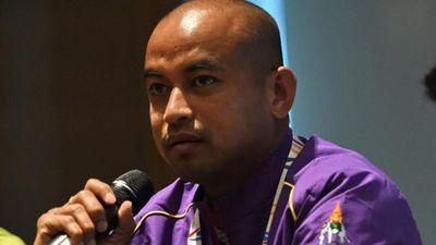 Cựu HLV U23 Thái Lan: 'Chúng ta không thắng vì Việt Nam có 2 cầu thủ quá 22 tuổi'