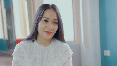 Khánh Thi: 'Chi 3 tỷ đồng để Phan Hiển, Nhã Khanh đoạt HCV SEA Games'