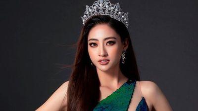 Lương Thùy Linh được dự đoán lọt vào top 4 tại Miss World 2019