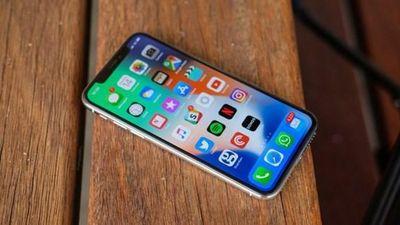 Nguyên nhân iPhone, MacBook có giá trên trời