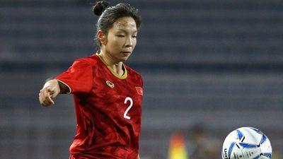 Nữ tuyển thủ Việt Nam nhập viện cấp cứu vì kiệt sức