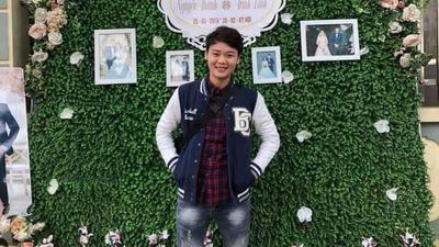 Hải Yến ghi bàn giúp tuyển nữ Việt Nam giành huy chương vàng