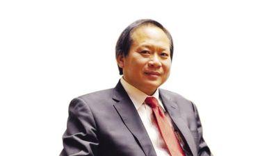 Xử vụ đánh bạc nghìn tỷ 2 tướng CA bảo kê: Nguyên Bộ trưởng Trương Minh Tuấn có đến?
