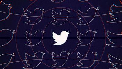 Twitter bắt đầu cho phép người dùng đăng ảnh Live Photos dưới dạng ảnh GIF