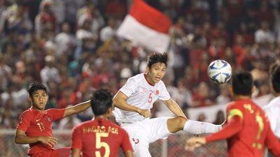 Nhìn lại 24 bàn thắng giúp U22 Việt Nam lên ngôi vô địch SEA Games 30