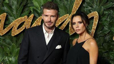 Thương hiệu Victoria Beckham thua lỗ vì bán đồ xấu, giá nghìn đô?
