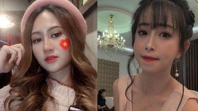 5 nữ vận động viên Việt đời thường sở hữu gu thời trang nữ tính