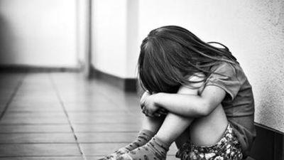 68,4% trẻ em Việt Nam từng bị cha mẹ, người thân bạo lực