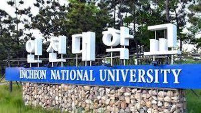 Vì sao du học sinh Việt Nam bỏ trốn ở Hàn Quốc?