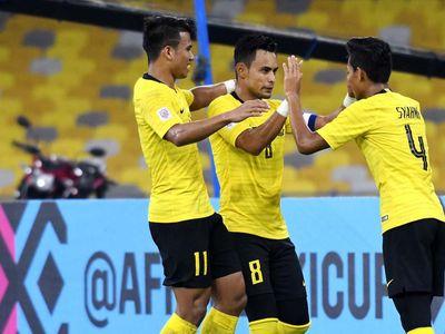 Chiến thắng 3-1 của Malaysia trước Lào có thể không quá thuyết phục, song để nói Việt Nam sẽ có một trận cầu dễ dàng trên Mỹ Đình vào ngày 16/11 là hoàn toàn sai lầm.
