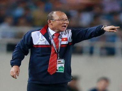 Ngay trước khi trận đấu giữa đội tuyển Việt Nam và Malaysia diễn ra, HLV Park Hang-seo đã chỉ rõ những điểm thua thiệt của các học trò của ông trước đối thủ và tìm cách khắc phục.