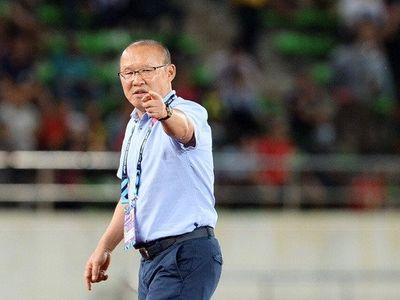 Theo HLV Park Hang Seo đội tuyển Việt Nam có nhiều điểm thua thiệt trước đối thủ Malaysia và phải hết sức cảnh giác với đối thủ này.