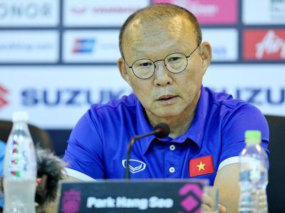 Trao đổi với Zing.vn, bình luận viên Quang Huy nói tuyển Malaysia là đối thủ khó chịu nhất của Việt Nam ở vòng bảng. Anh hy vọng tài năng của HLV Park Hang-seo sẽ được phát huy.