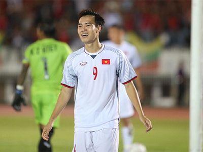 Báo chí quốc tế cho rằng trọng tài đã sai khi không công nhận bàn thắng của Việt Nam vào lưới Myanmar tối 20/11.