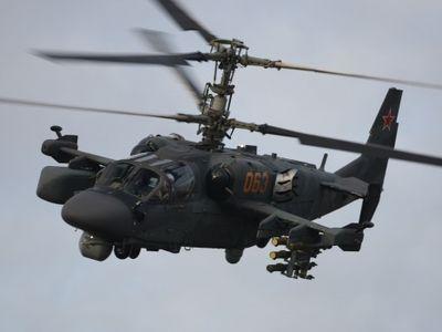 Phòng không Ukraine sợ nhất máy bay nào của Nga?