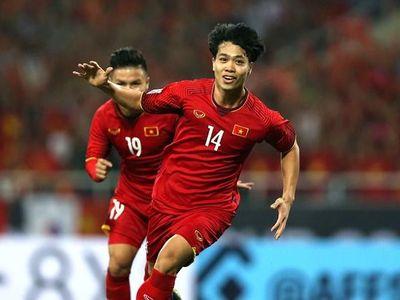 Cựu hậu vệ nổi tiếng của bóng đá Việt Nam, Huỳnh Quang Thanh cho rằng tuyển Việt Nam sẽ hòa UAE vào tối nay.