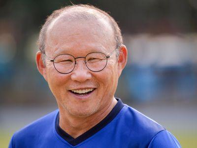 Truyền thông xứ sở chùa Vàng dành lời khen ngợi khi HLV Park Hang-seo duy trì thành tích bất bại cùng bóng đá Việt Nam trước các đội trong khu vực Đông Nam Á.