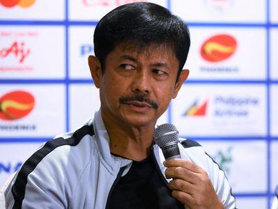 Sau thất bại của U22 Indonesia trước Việt Nam ở chung kết SEA Games 2019, truyền thông xứ sở Vạn đảo đặt dấu hỏi về năng lực của huấn luyện viên Indra Sjafri.