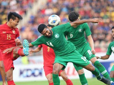 Bản tin thể thao hôm nay 20/1/2020 nổi bật là thông tin về việc LĐBĐ Thái Lan (FAT) đã gửi bức thư kiến nghị khẩn tới liên đoàn bóng đá châu Á (AFC) sau trận thua ở tứ kết trước U23 Saudi Arabia.