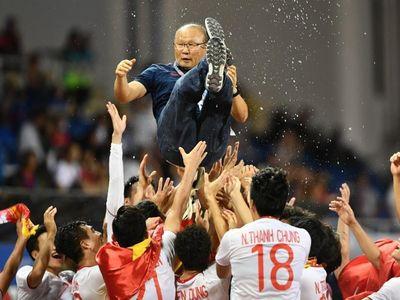 Sau vòng chung kết U23 châu Á, bóng đá Việt Nam có cơ hội nhìn lại, hoàn thiện để bứt phá trong năm 2020.