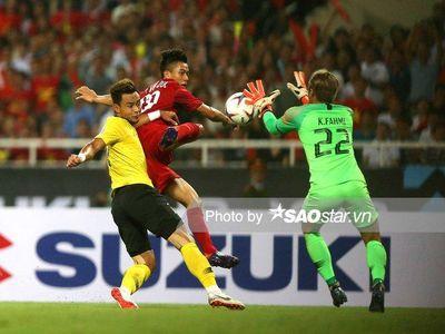Nhiều ngôi sao bóng đá Việt Nam đang được kỳ vọng sẽ có sự trở lại mạnh mẽ vào năm 2020 sau một khoảng thời gian dài chấn thương.