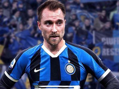 Vụ chuyển nhượng Christian Eriksen đến hồi kết khi tiền vệ này quyết định rời Tottenham gia nhập Inter Milan trong kỳ chuyển nhượng tháng 1 năm nay.