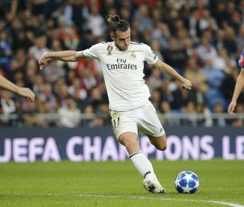 CĐV Real Madrid xem Bale, Ramos và Benzema là 'tội đồ' gây ra khủng hoảng
