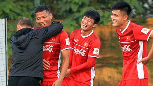 ĐT Việt Nam đủ sức tạo ra 'mưa bàn thắng'?