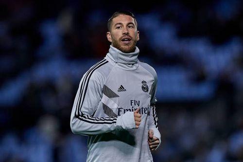 Ronaldo, Messi và những ngôi sao xuất sắc nhất trong một thập kỷ qua