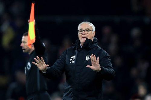 Chelsea vs Fulham: 'Gã thợ hàn' thách thức Sarri-ball