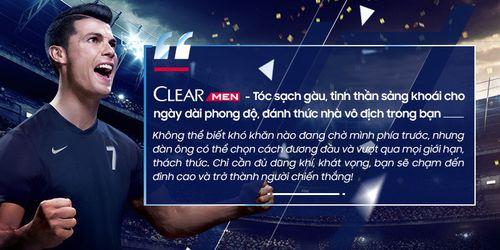 HLV Eriksson: 'Tuyển Việt Nam là đội mạnh nhất giải'