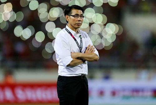 Hạ Thái Lan, HLV Malaysia tuyên bố vô địch AFF Cup 2018