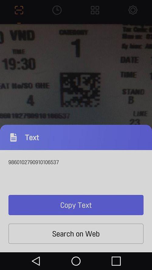 Xuất hiện vé xem AFF Cup 2018 giả, thận trọng khi mua