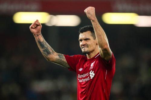 Đội hình siêu tấn công của Liverpool trong trận gặp Wolves