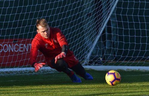 Wolves vs Liverpool: E ngại 'sói', Klopp dùng đội hình siêu tấn công đấu